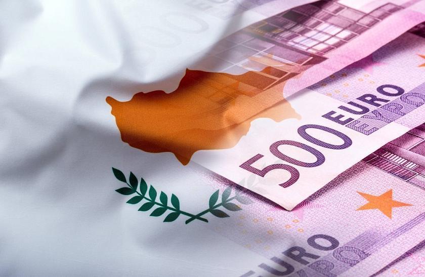 Налогообложение нерезидентов на кипре