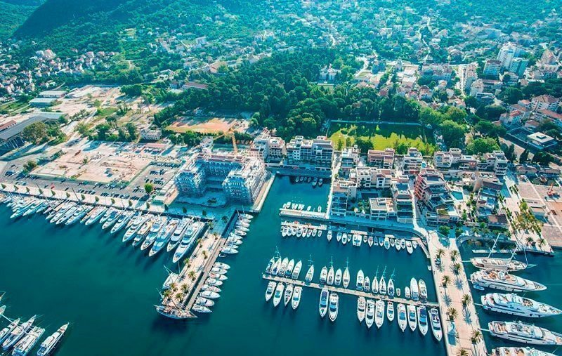Черногория цены аппартаменты бело порто 4 цены на недвижимость в риге