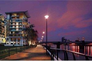 Wie viel kostet Immobilien in London?  Es kommt darauf an was!
