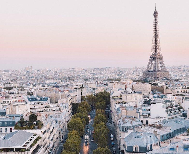 Покупка недвижимости во франции иностранцами содержание недвижимости в болгарии