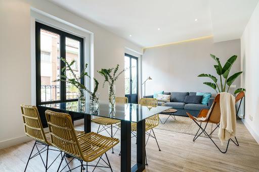 Wie viel kostet eine Renovierung in Spanien