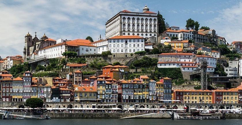 Недвижимость в португалии форум дешевые квартиры в германии цены