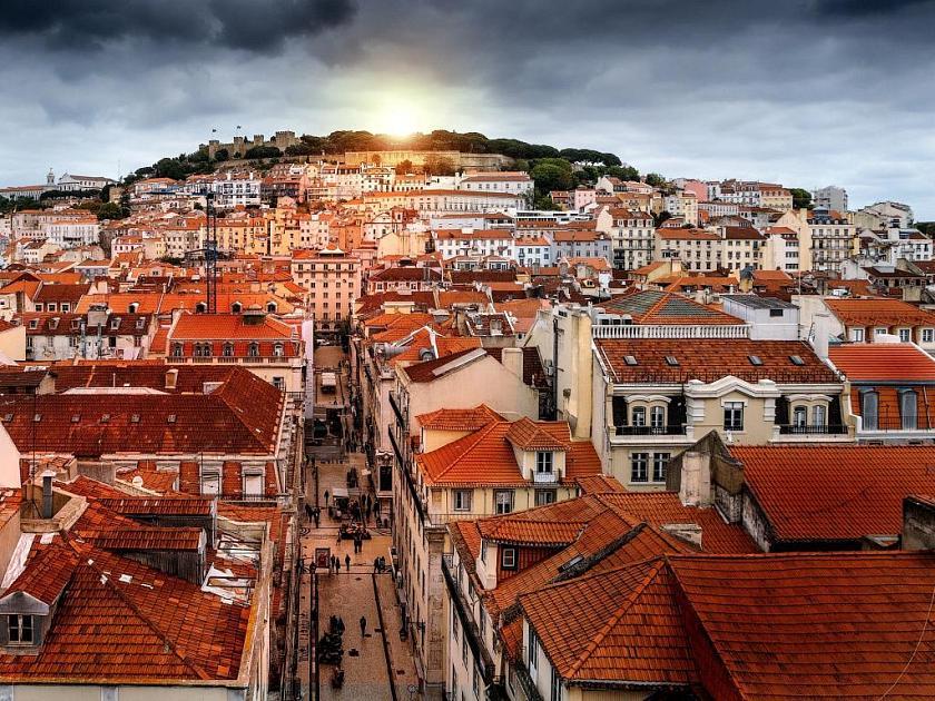 Недвижимость в португалии форум рубеж торговый дом йошкар