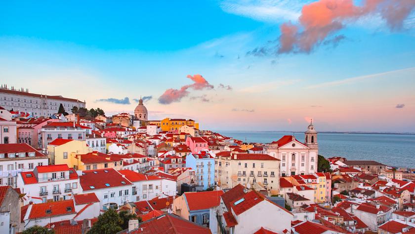 Vermietung und Vermietgeschäft in Portugal: Realitäten nach Covid