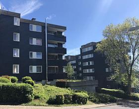 Коммерческая недвижимость в германии цены пригороды лос анджелеса