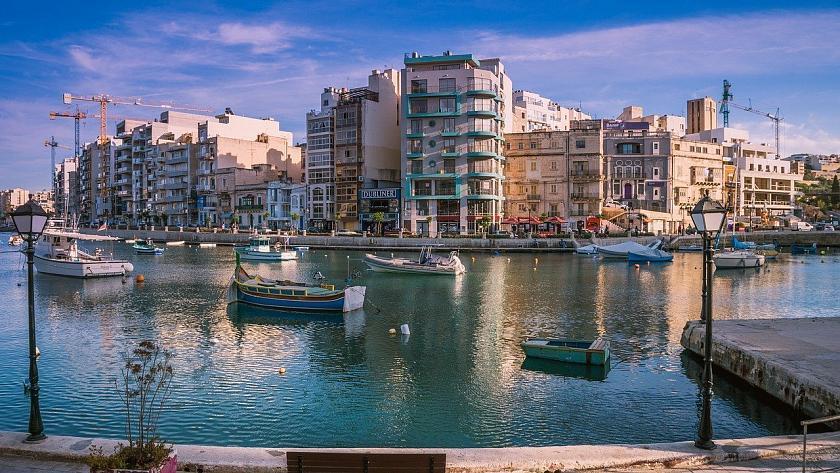 Unterhaltskosten für Immobilien in Malta