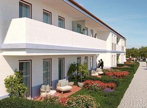 Купить дом в португалии отзывы для продажа недвижимости в париже