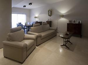 Купить недвижимость на мальте цены дома в болгарит
