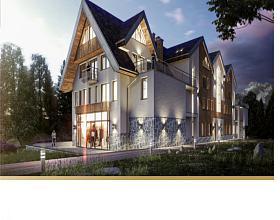 Производственное помещение в Центральной Польше