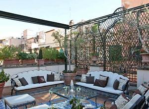 Купить квартиру в риме цены монако жилье