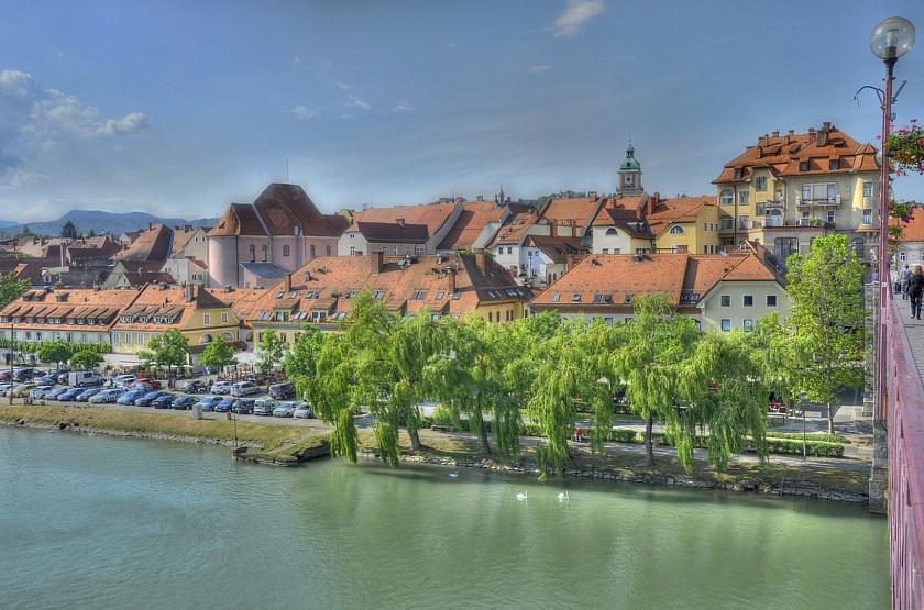 Стоимость недвижимости в словении купить квартиру за границей на море