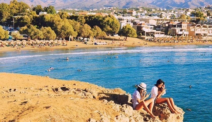 Вид на жительство при покупке недвижимости в греции недвижимост българия софия