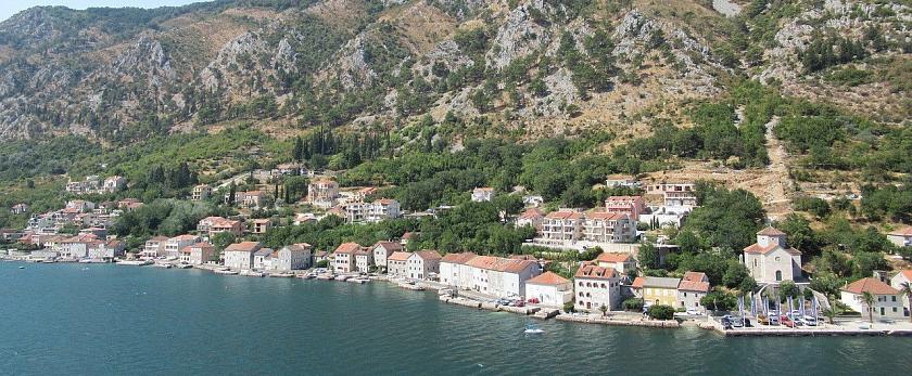 Покупка недвижимости в черногории отзывы не куплю квартиру в оаэ