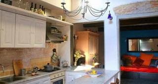 Квартиры во флоренции купить дом в хорватии снять