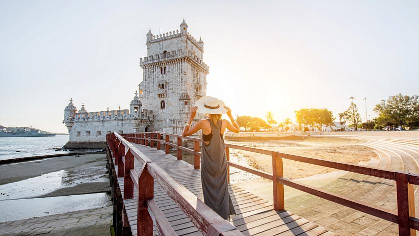 8 Dinge, die Sie wissen sollten, bevor Sie nach Portugal ziehen