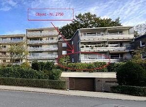недвижимость в европе недорого для постоянного проживания