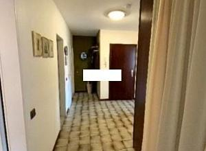 Недвижимость в европе недорого для постоянного проживания купить квартиру в Рас-Аль-Хайма Далма