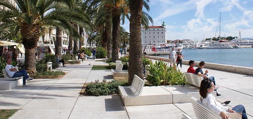 Kosten für den Immobilienkauf in Kroatien