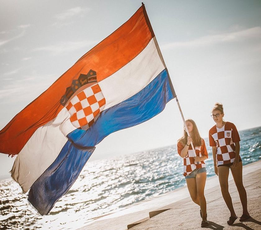 внж в хорватии 2015